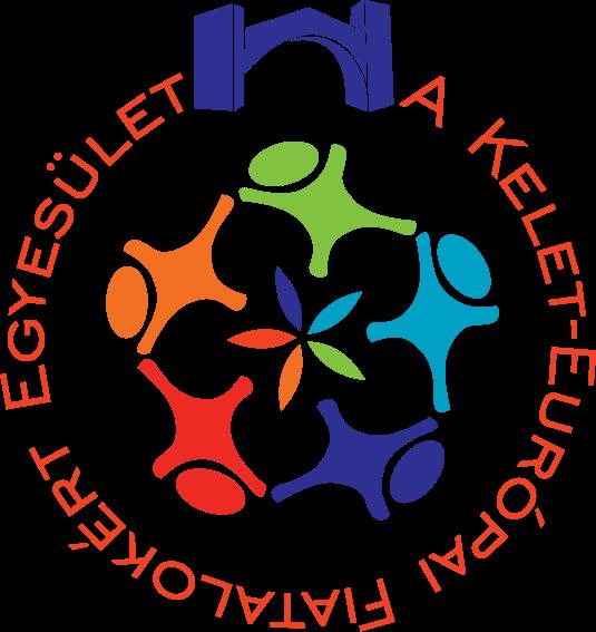 A Kelet-Európai Fiatalokért Egyesület