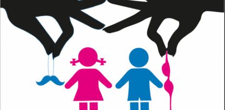 Támogatom a gender szakok megszűnését