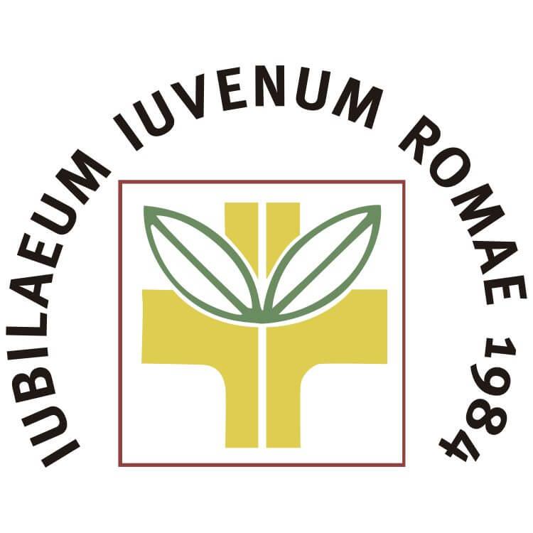 1984 – Róma