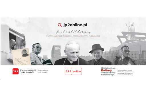 Varsó is ünnepel