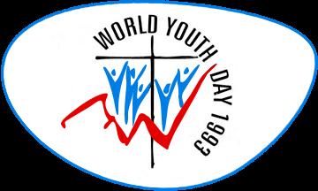 1993 – Denver