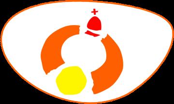2000 – Róma