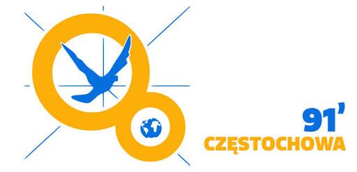 1991 – Czestochowa